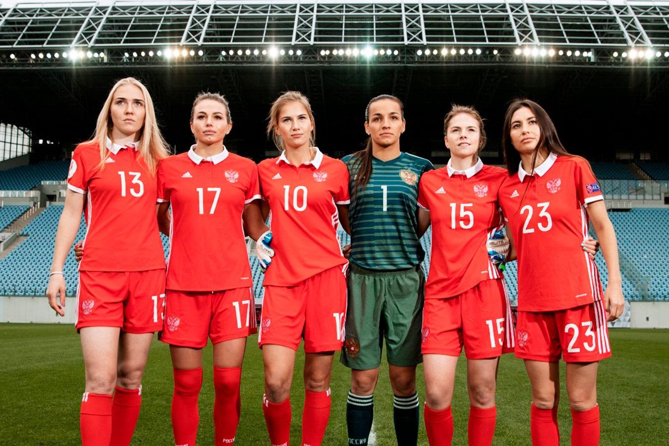Фото сборной России по футболу (11)