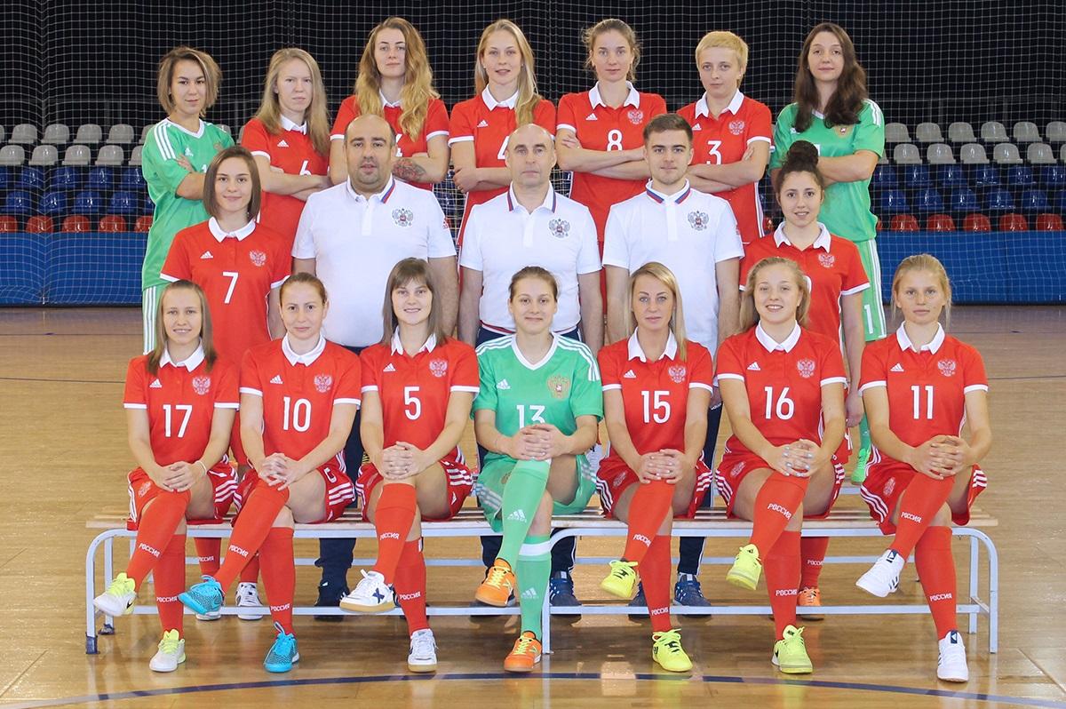 Фото сборной России по футболу (13)