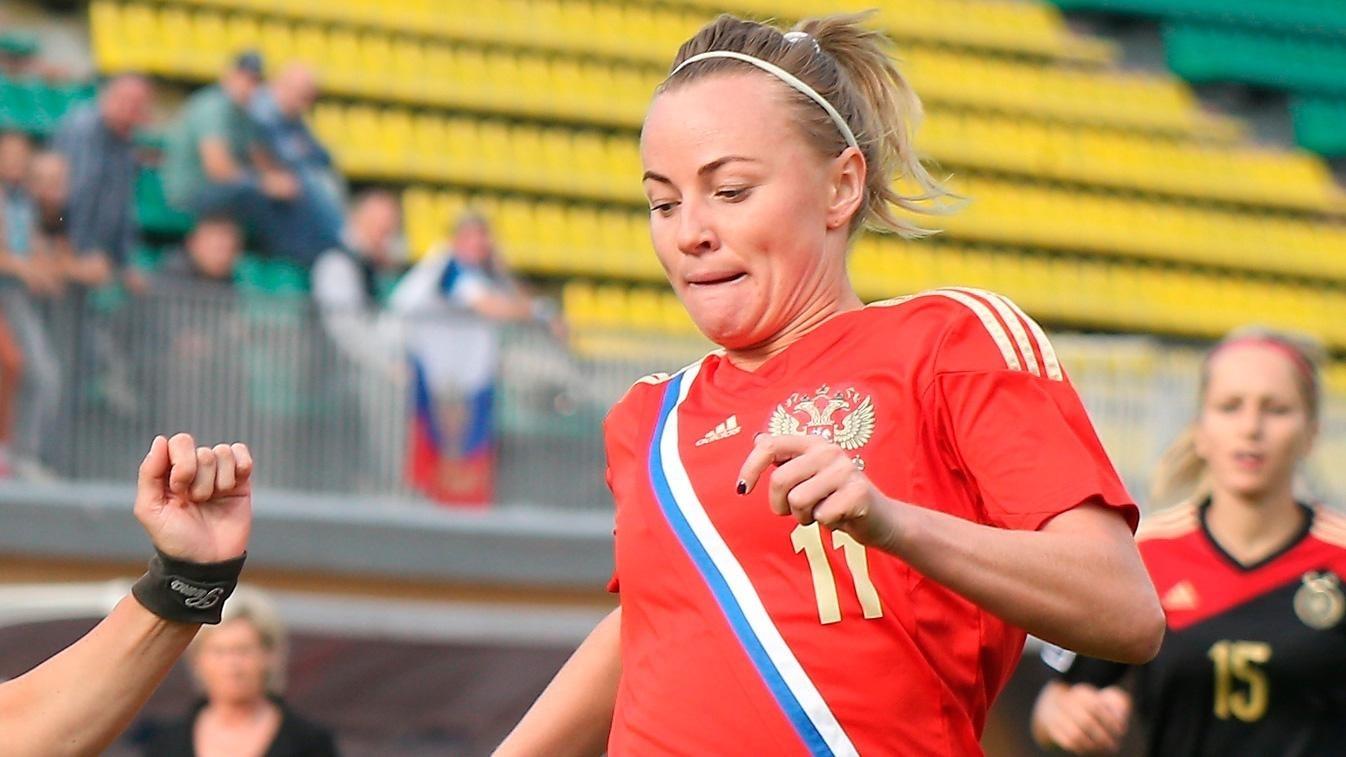 Фото сборной России по футболу (4)