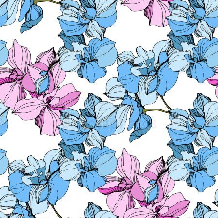 Цветы на заставку телефона фото и обои (1)