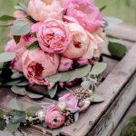 Цветы на заставку телефона фото и обои