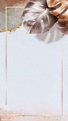 Цветы на заставку телефона фото и обои (9)