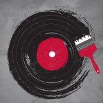 Чему нас учит музыка?