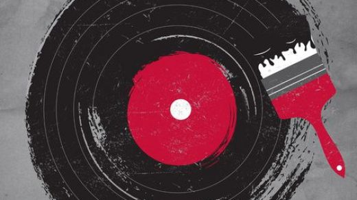 Чему нас учит музыка
