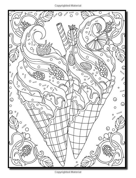 Черно белые распечатки на тетрадь в лучшем качестве (14)