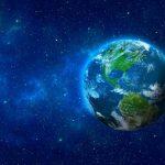 Что делает Землю пригодной для жизни?