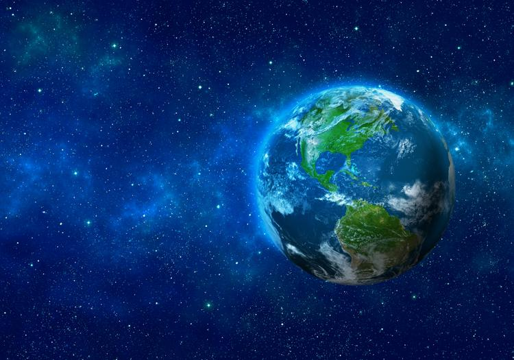 Что делает Землю пригодной для жизни