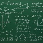 Что для вас означает математика?