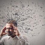 Что такое самооценка в обществознании?