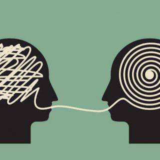 18 умных психологических фактов, которые люди не знают