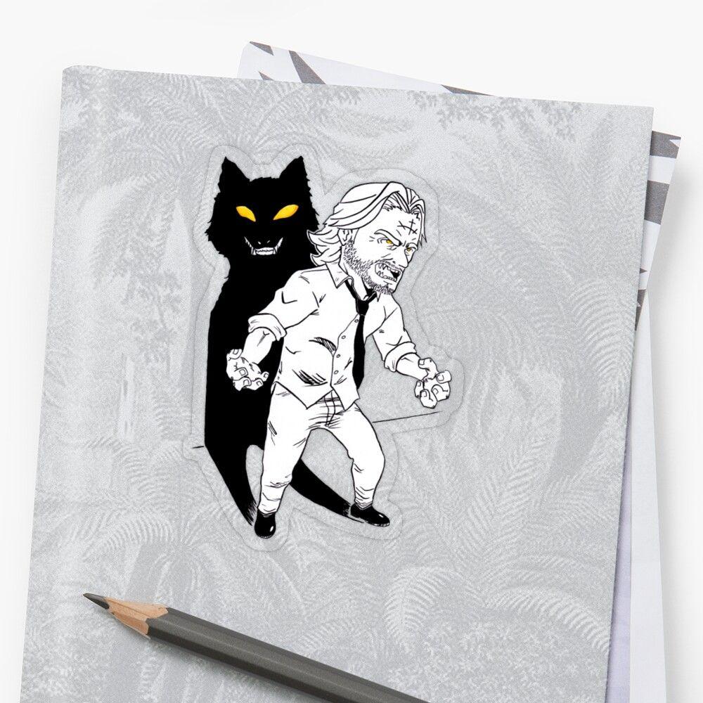 The Wolf Among Us красивые арт картинки (9)