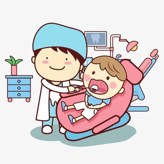 Больница картинка для детского сада (6)