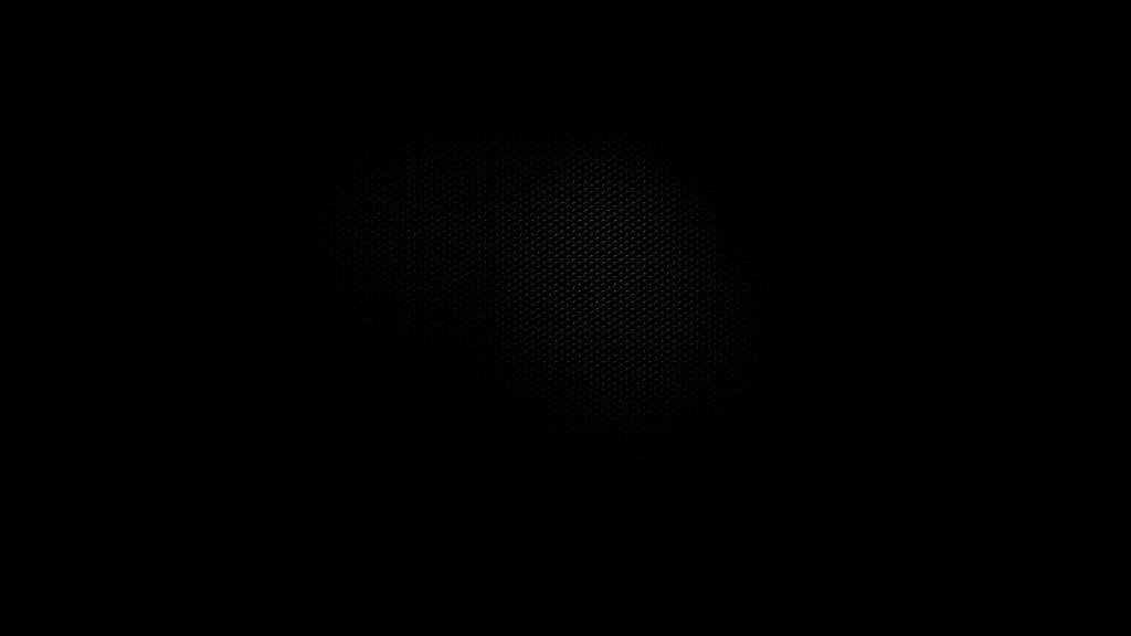 Заставки на рабочий стол черные (13)