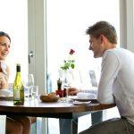 Как вести себя с бывшим парнем, чтобы вернуть отношения?