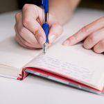 Как мне написать эссе о себе? Отличные советы для подростка