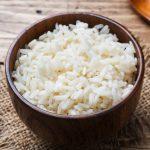 Как правильно сварить рис? Всего виды и типы
