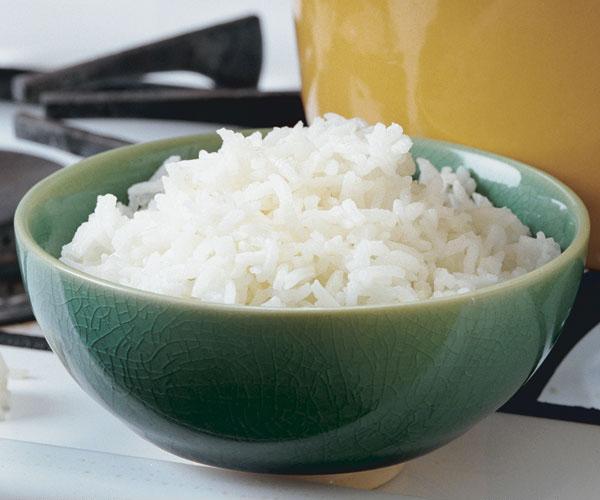 Как правильно сварить рис Всего виды и типы