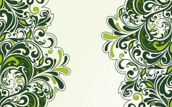 Картинки башкирские узоры и орнаменты (16)