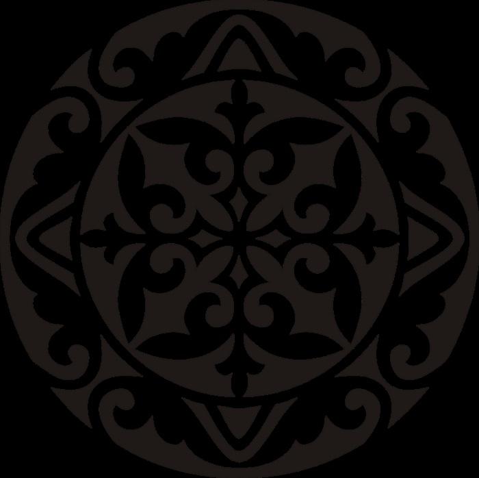 Картинки башкирские узоры и орнаменты (6)