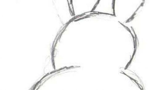 Картинки для срисовки для 9 лет для девочек (5)