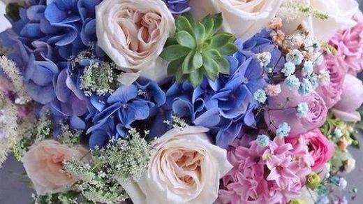 Картинки доброе утро и цветы (26)