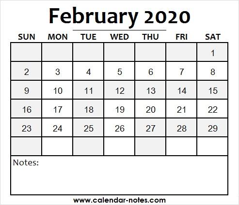 Картинки календарь тумблер 2020 (1)