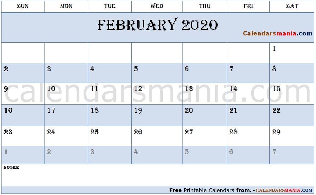 Картинки календарь тумблер 2020 (12)