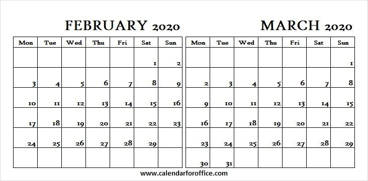 Картинки календарь тумблер 2020 (20)