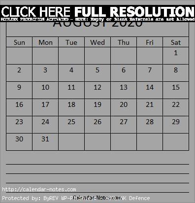 Картинки календарь тумблер 2020 (6)