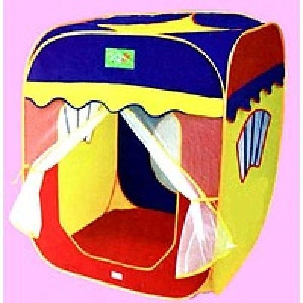 Картинки палатка для детей (10)