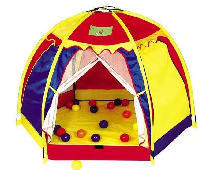 Картинки палатка для детей (11)