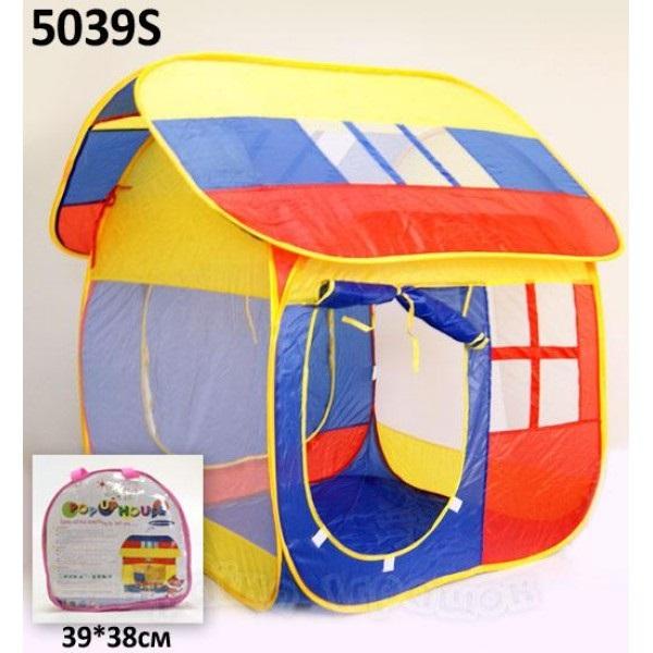 Картинки палатка для детей (12)