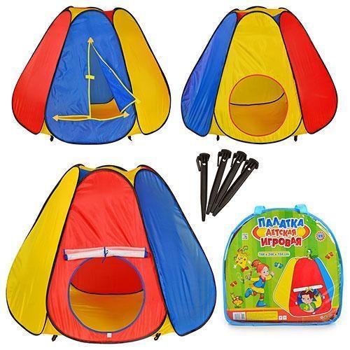 Картинки палатка для детей (13)