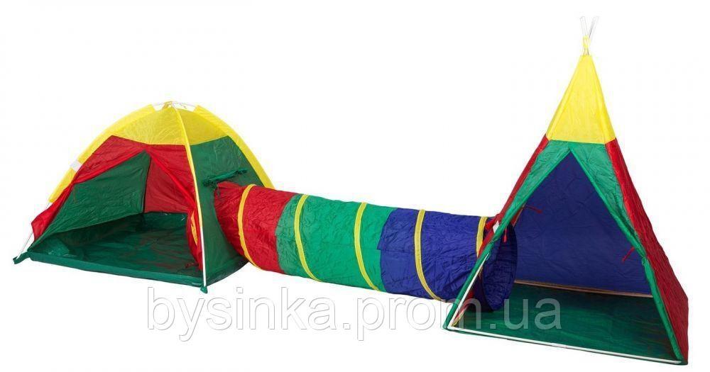 Картинки палатка для детей (14)