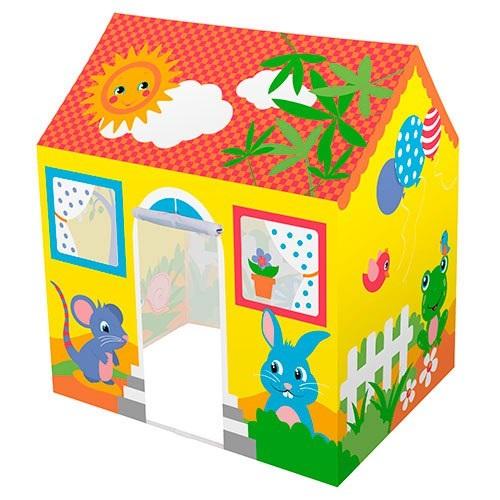 Картинки палатка для детей (15)