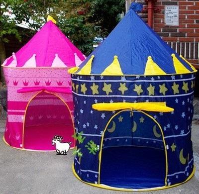 Картинки палатка для детей (16)