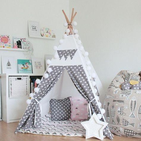 Картинки палатка для детей (20)
