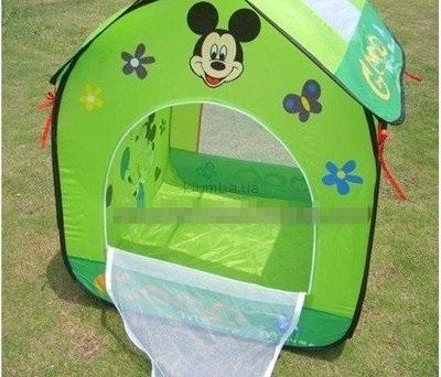Картинки палатка для детей (22)