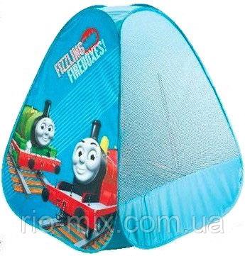 Картинки палатка для детей (23)