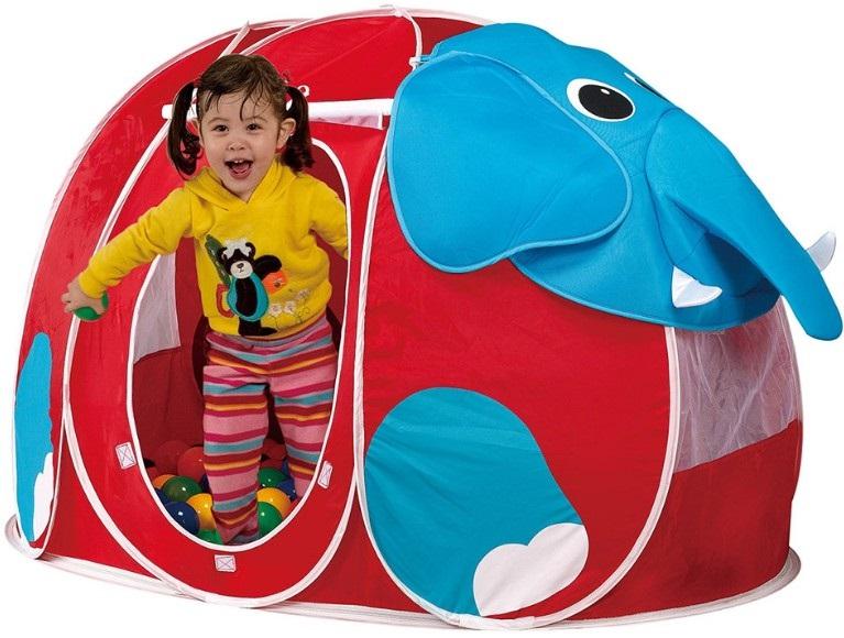 Картинки палатка для детей (4)