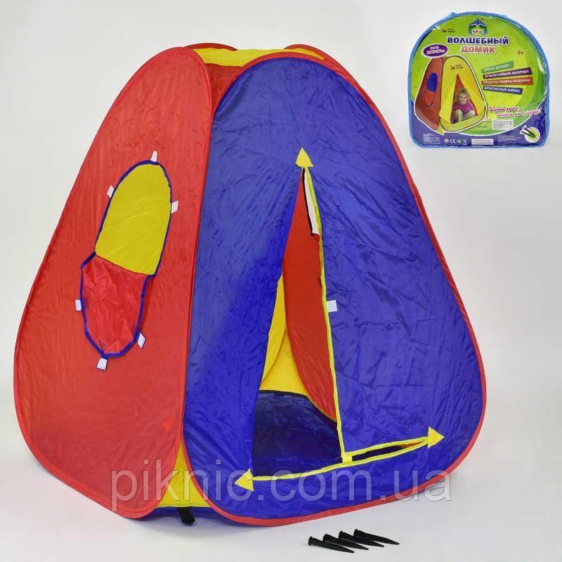 Картинки палатка для детей (9)