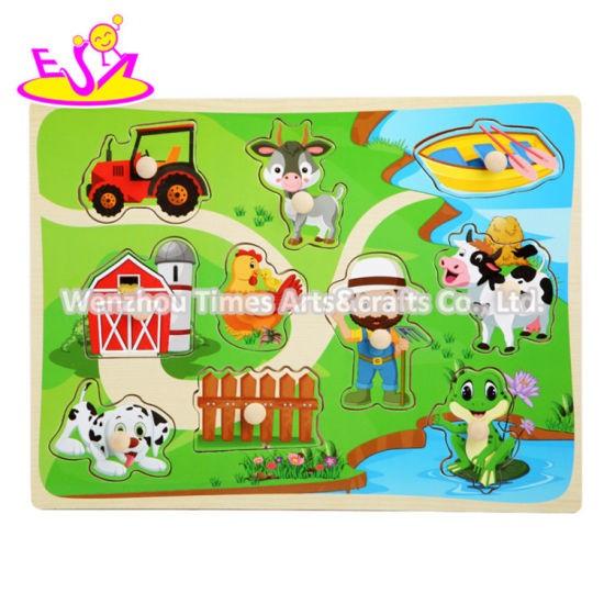 Картинки ферма для детей (1)