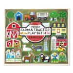 Картинки ферма для детей