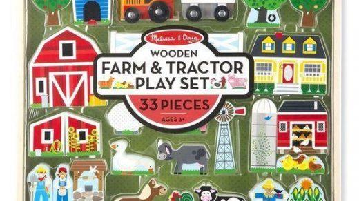 Картинки ферма для детей (18)