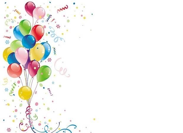 Картинки фон красивый с днем рождения (12)