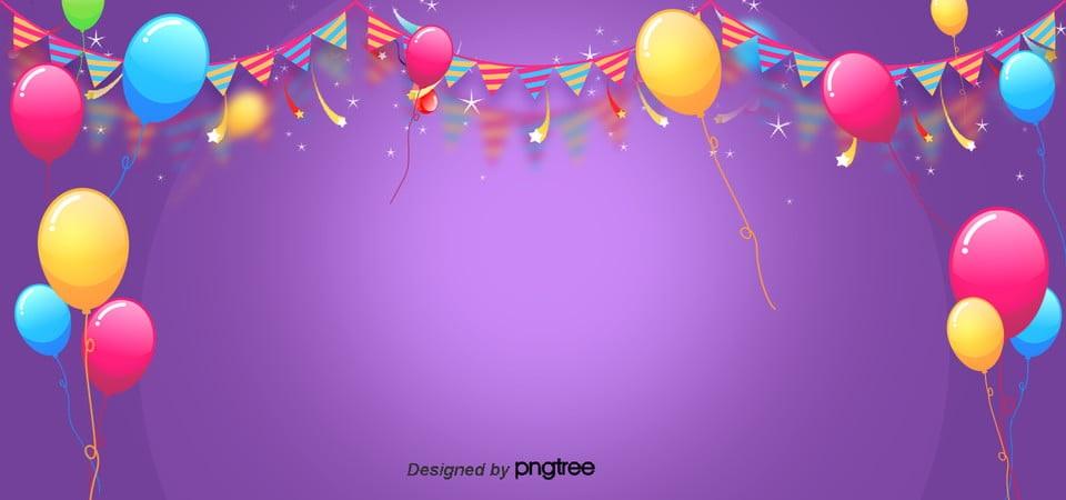 Картинки фон красивый с днем рождения (3)