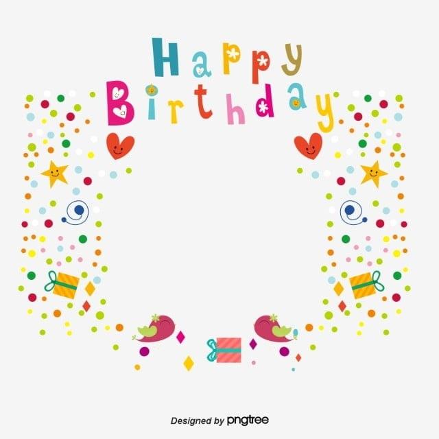 Картинки фон красивый с днем рождения (8)