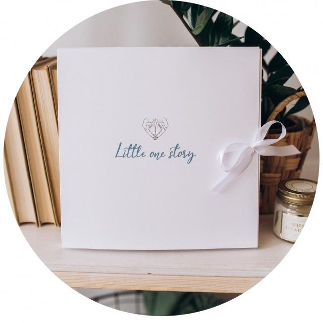 Карточки для детского альбома (3)
