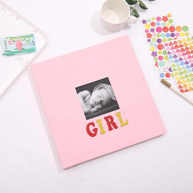 Карточки для детского альбома (4)