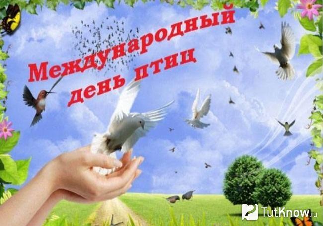 Костюм птицы соловья своими руками - фото (3)